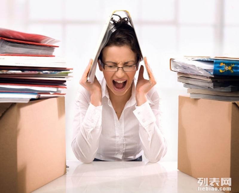 郑州成人英语培训,针对20-60岁学员