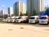 杭州救護車出租跨省轉送