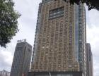 真实 实惠火车站旁 坛子口 解放西路 明珠广场