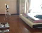 室内甲醛治理检测。室内空气有害气体净化车内甲醛治理
