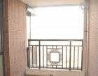 (中.原)二期毛坯房钥匙房 送花厅送阳台三居价格四居品质