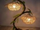 上海晷炫实业有限公司,专门针对家居灯饰照明为主的灯饰品牌
