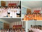贵港专业催乳师团队