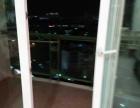 【租房**】三亚市业主急租 凤凰路 聚鑫园 正规2房2厅