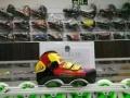 喜欢轮滑喜欢溜冰联系旋舞轮滑具乐部QQ2437404480