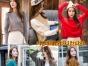 广西梧州去哪里有库存尾货便宜毛衣批发新款韩版女装毛衣地摊货源