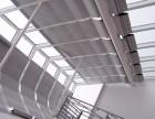 海峡两岸汇龙信息产业科技园附近定做窗帘 遮光窗帘铺地毯厂家