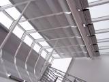 海峽兩岸匯龍信息產業科技園附近定做窗簾 遮光窗簾鋪地毯廠家