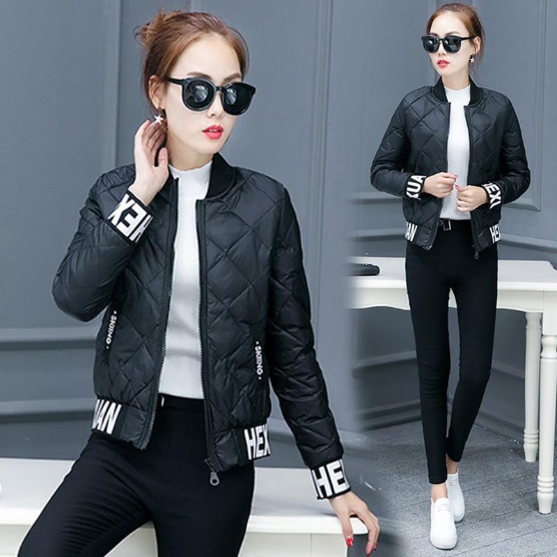 低价秋冬韩版时尚女装外套批发货到付款一手货源女装批发网
