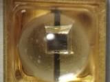 UVLED紫外灯珠4545封装 275nm 12mW