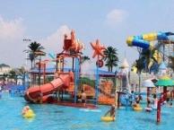 华中地区较刺激 较嗨皮水上乐园 孝感爱琴海水