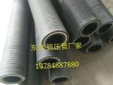 夹布耐油胶管+禹城夹布耐油胶管+夹布耐油胶管厂家