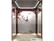 浙江乘客电梯上哪买比较好-嘉兴乘客电梯如何选购