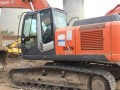 转让 小松 日立 各种型号挖掘机,价格优惠,保证质量