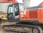 转让小松 日立等各种型号挖机,价格优惠,保证质量