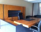 松江区科技园维修办公家具 安装办公桌 安装文件柜