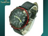 手表厂家供应运动款/时尚款/陶瓷表/塑胶款/钢壳钢带款手表批发