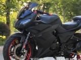 处理一批 摩托车 全部批发价 支持分期 各种趴赛越野地平线北极光大黄蜂小