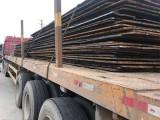 宣城鋼板出租專業軟基路面加固-即鋪即用
