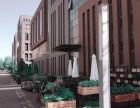 国有厂房对外出租可环评生产注册办公研发