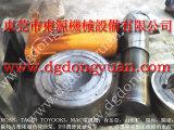 振力冲床PLC维修,滑块铜片-大量现货AD-SL231D-4