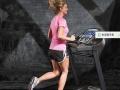 跑步机有哪些牌子 美国司特拉跑步怎么样