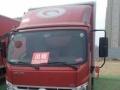 低价,低价出租,4.2米宽体箱货车低价出租