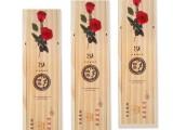 深圳厂家承接木板印刷木版画工艺品UV印刷加工