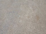 河南冠康路桥gk2017混凝土修补剂地面起砂修补