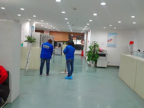 专业家庭 工厂 写字楼宇等开荒保洁 地毯清洗 外墙清洗