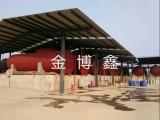 金博鑫 醇基燃料 甲醇燃料 乙醇 锅炉设备等大量供应!