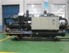 北京溴化锂机组高价回收河北天津高价回收溴化锂机组空调制冷机组