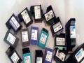 盐城硒鼓回收回收新硒鼓墨盒
