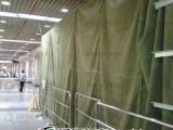 北京篷布 青岛篷布 重庆篷布