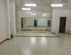 西岗 北京街 地下仓库 有电梯 货车能靠近 可分割