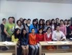 惠州成人高考报名流程有哪些