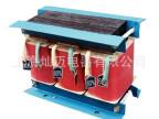 上海灿迈厂家供应QZB-100KVA380转220三相自耦变压器