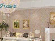 承接室内装修,吊顶,家装,工装,KTV,餐厅,儿童房等
