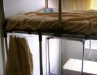 求职公寓月租房光纤宽带洗澡做饭洗衣暖气全包