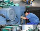 三亚河东发电车租赁- 二手发电机出租- 回收维修保养发电机