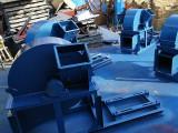 海东好的大型木柴粉碎机-大型柴油机木材粉碎机哪里有