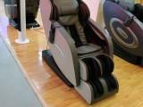 山西按摩椅品牌4D按摩椅