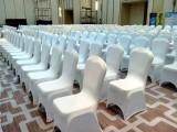 上海区域长条沙发凳租赁-宴会椅租赁大量现货价格优惠