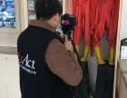 锐咔文化-上海工厂安全制作,安全拍摄,后期剪辑