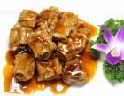 安徽速冻半成品菜加盟,熟食方便菜加盟