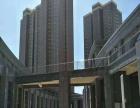 市医院附近门市,一拖二,一楼调高6米,可做隔层。