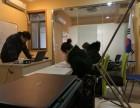 重庆专业韩语培训 韩语TOPIK考级 重庆新泽西国际