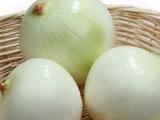 白皮洋葱 优质洋葱 肉厚 味辣 新鲜蔬菜 现货批发零售 量大从优