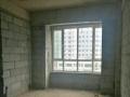 怡然城 恒茂城招商中心 写字楼 3200平米