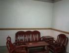 中央商务区 3室2厅1卫 男女不限